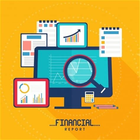 Corporate finance research papers